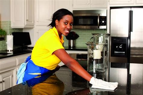 Professional Apartment Cleaning by House Cleaning Services In Northeastern Ohio The