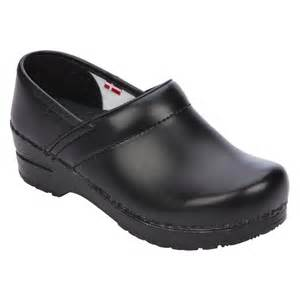 Professional Shoes That Are Comfortable Find Rocky Available In The Women S Work Shoes Amp Boots