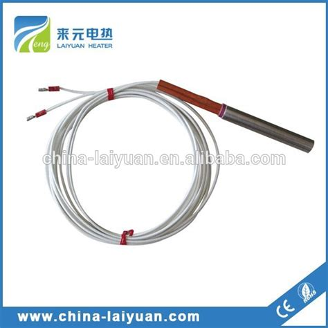 induction heater element induction heating element 28 images induction heating heater with lead convector heating