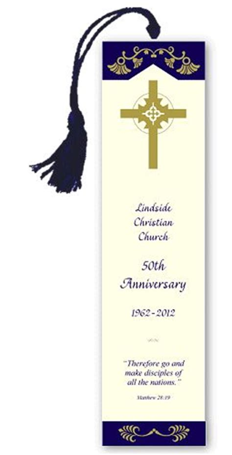 dramanice code blue sle church anniversary invitation cards gallery
