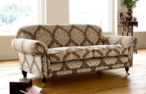 sofa furnishing fabrics mumbai sofa fabric designs mumbai www energywarden net