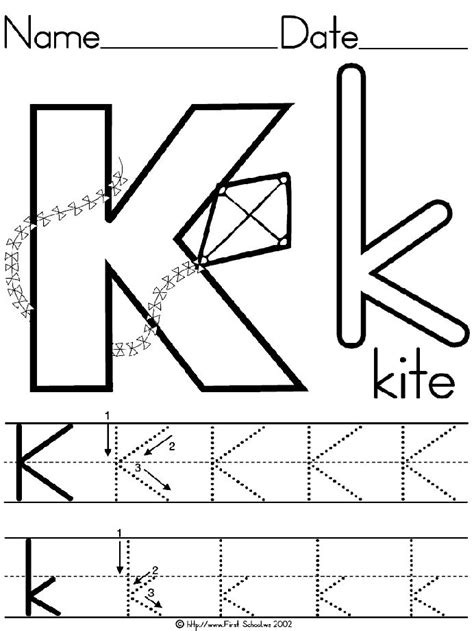 kite template 17 best ideas about kite template on