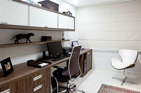 kleine schr nke kommoden home office einrichten tipps welche die kreativit 228 t steigern