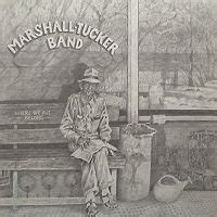 preguntas del trivial en español marshall tucker band where we all belong 1974