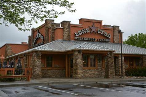lone star steak house lone star steakhouse loveland co picture of lone star steakhouse saloon loveland
