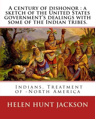 helen hunt author helen hunt jackson author profile news books and