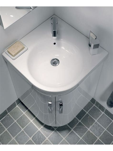corner bathroom sink vanity units best 25 corner vanity unit ideas on pinterest bathroom