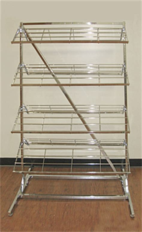 accessory racks product categories melvin roos