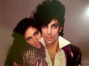 r i p vanity frontwoman of vanity 6 and prince prot 233 g 233