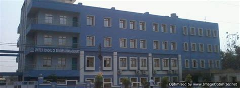 List Of Bhubaneswar Mba College by Usbm Mba College Bhubaneswar United School Of Business