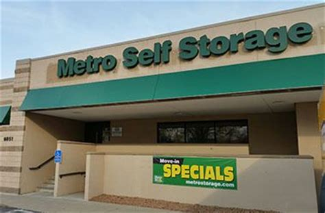 boat storage blaine mn self storage units mound mn metro self storage