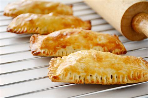 Japanese Pie 6 recipes for savory pies you can eat for dinner