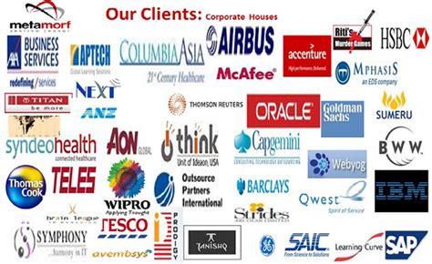illuminati company illuminati consultancy services