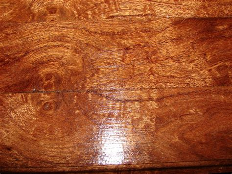 mesquite woodworking mesquite wood grain flickr photo