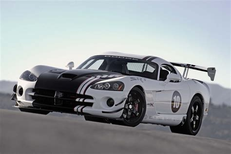 2011 dodge viper price dodge viper 2012 photos specifications reviews