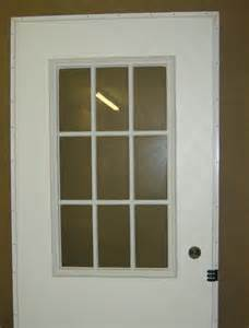 shop for mobile home interior doors on freera org