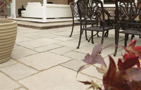 pfaltzgraff ceramic and stoneware cleaner porcelain stoneware outdoor floor tiles with effect