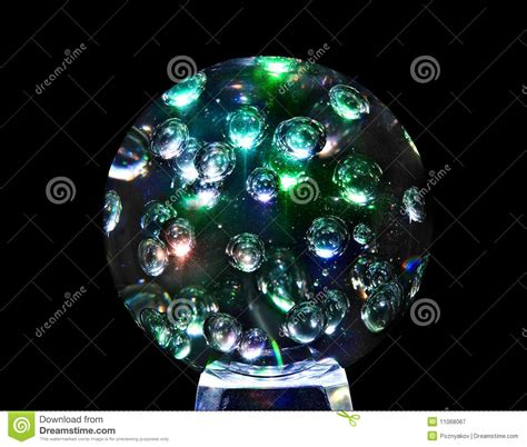 snow cold a mystic snow globe mystery the mystic snow globe mystery series volume 1 books mystic magic glass sphere stock image image 11068067