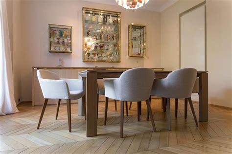 chaises salle à manger design table et chaises de salle 224 manger design chaise id 233 es