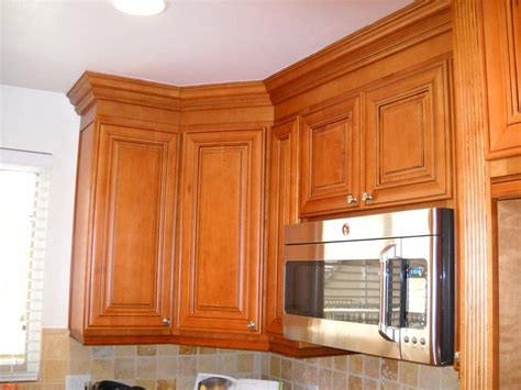 custom cabinets los angeles los angeles kitchen cabinets custom kitchen remodeling in