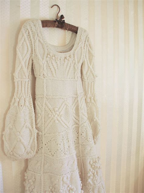 knit wedding dress knitted wedding dresses overlay wedding dresses