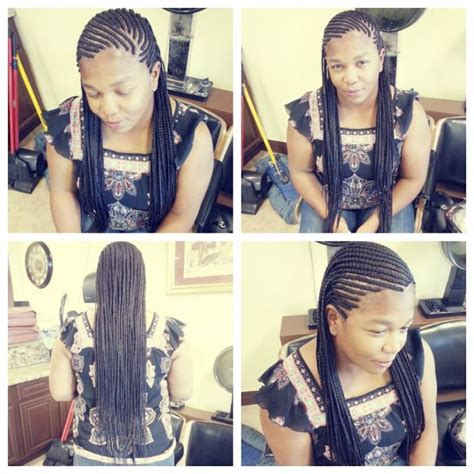 sharp and nice braid styles 1000 ideas about long cornrows on pinterest corn rows
