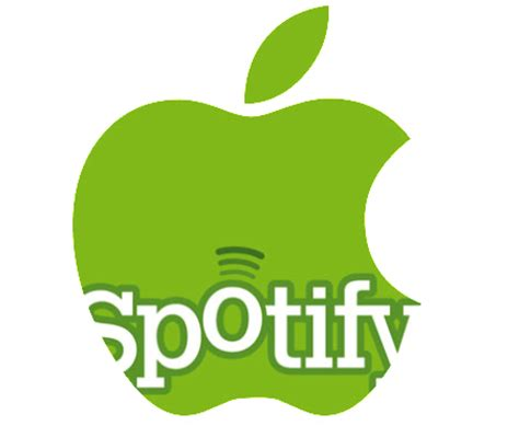 How To Search For On Spotify How To Uninstall Spotify On Mac