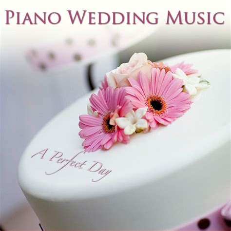 Wedding Album Mp3 Zing by Piano Wedding A Day Various Artists Album