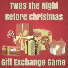 Fun Gift Card Exchange Games - best 25 gift card exchange ideas on pinterest funny white elephant gifts christmas