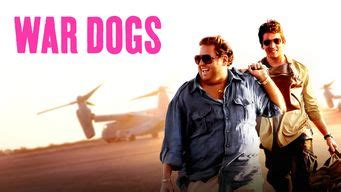 is war dogs on netflix war dogs flixfilmer