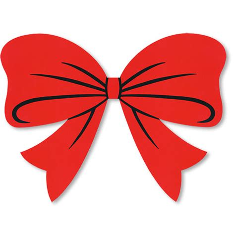 bow window decals bow decal bow adhesive windshield sticker