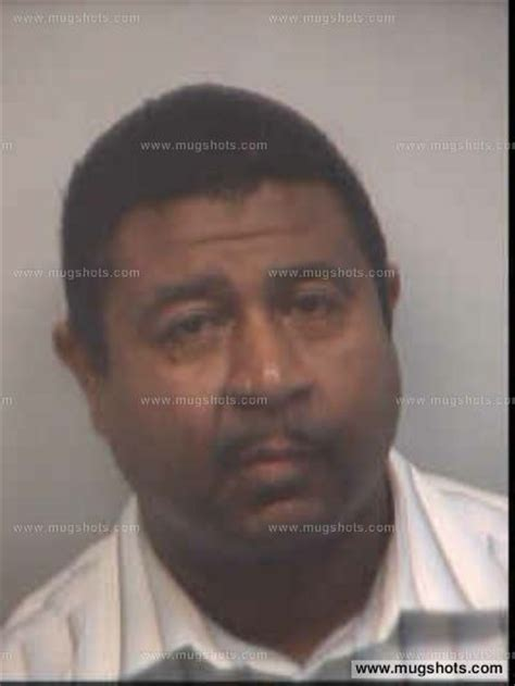 Fulton County Ga Records Jimmie D Crowell Mugshot Jimmie D Crowell Arrest Fulton County Ga