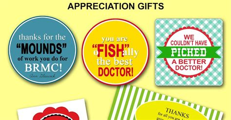 Printable Gift Tags For Employee Appreciation | paper perfection gift tags for employee appreciation