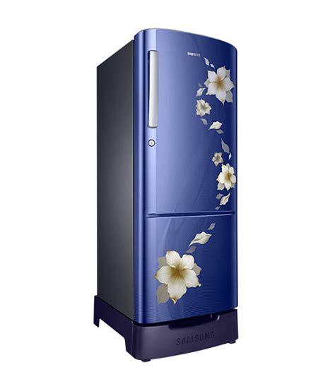 Interior French Door Home Depot Doors Marvellous Samsung Refrigerator Sale Bottom Freezer