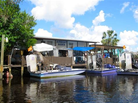 everglades airboat tours west coast 21 best key west images on pinterest key west key west