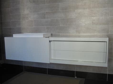 mobile bagno offerta mobile bagno in offerta 13978 arredo bagno a prezzi scontati