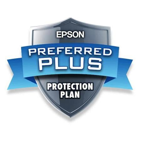 home depot extended protection plan epson 2 year extended warranty for epson projectors eppftpa2