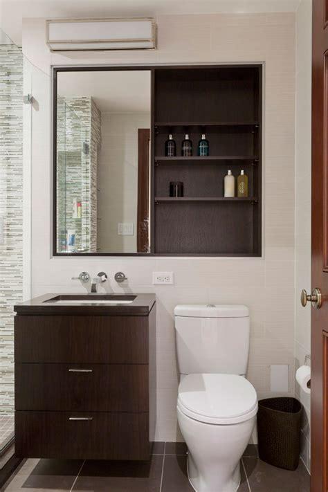 small bathroom furniture ideas 5 dicas para quem tem banheiro pequeno limaonagua
