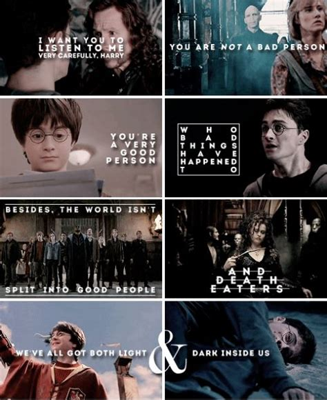 7 Of My Favorite Fictional Characters by Sirius Black Is My Favorite Fictional Character Books