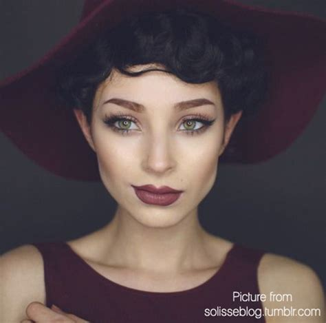 Fall Makeup Trends Gray Shadow 3 by 3 Makeup Trends For Fall Susquehanna Style