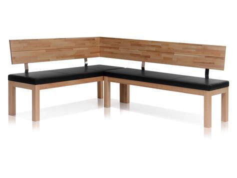 schöne stühle für esszimmer holzk 252 che eiche modern