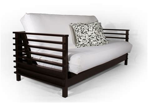 futon frame goodnight moon futon