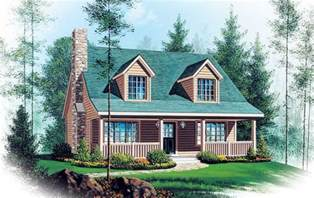vacation home plans two story vacation home plan 2262sl architectural