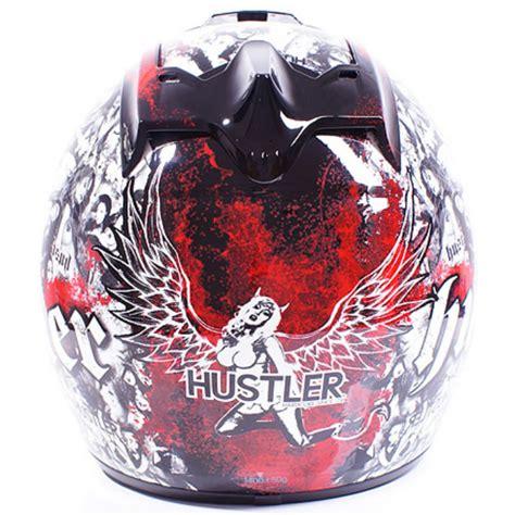 hustler motocross helmet oneal rockhard hustler limited edition mx enduro motocross