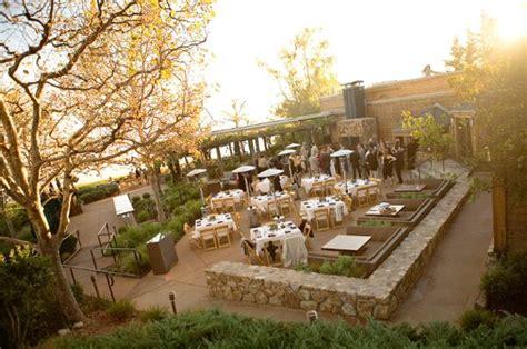 Wedding Venues Big Sur by Ventana Inn Spa Big Sur Ca Wedding Venue