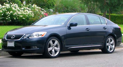 lexus gs 350 2010 2010 lexus gs 350 information and photos zombiedrive