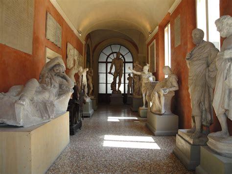 ufficio stranieri modena orari photo gallery accademia di arti bologna