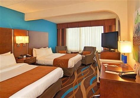 comfort suites airport and cruise port comfort suites airport and cruise port cheap vacations