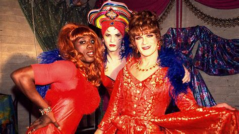 thanks for everything julie newmar to wong foo movie psychostasy of the film to wong foo thanks for