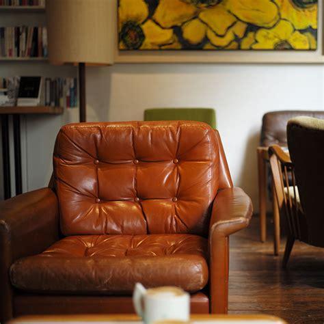 sofa neu beziehen erfreut sofas neu beziehen bilder das beste